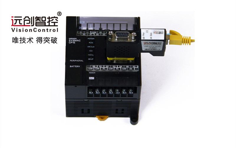 02安装连接图