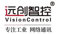 西门子PLC转以太网通讯 欧姆龙PLC转以太网 三菱转以太网 远创智控官网专注 PLC数据采集 工业网络通讯