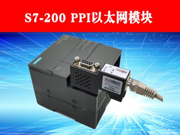 PPI官网产品展示图600450